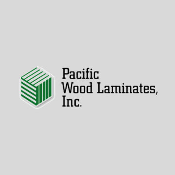mantraa-pacific-wood-laminates-inc