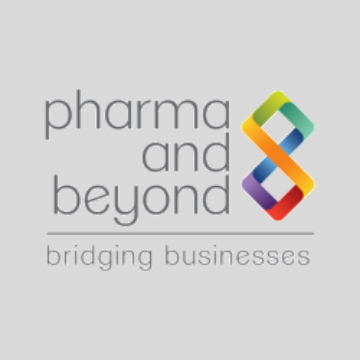 mantraa-pharma-and-beyond